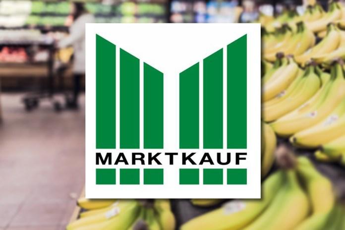 Marktkauf: Schleich Treuepunktaktion