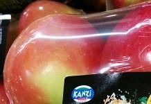 Kanzi und Edeka: Staubsaugerroboter und KitchenAid gewinnen