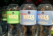 Vilsa: Strandkorb gewinnen