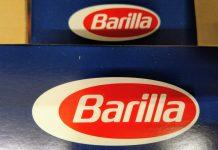 Barilla: Fiat 500 gewinnen