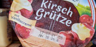Dr. Oetker Löffelglück: Kassenbon hochladen, 1000 Euro Otto-Gutschein gewinnen