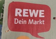 Rewe: Disney-Schultüte gratis
