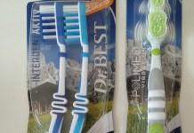 Dr. Best: Bestchoice-Gutschein geschenkt