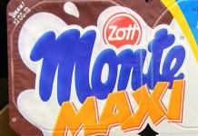 Zott Monte Family Fun: Familien-Erlebnisse gewinnen bei Edeka