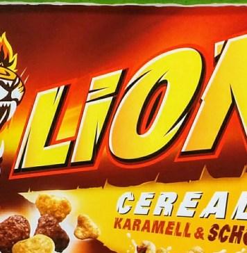 Nestlé Cereals: Xbox Series S gewinnen