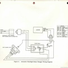 Mopar Performance Ignition Wiring Diagram Afci Electronic Conversion Html