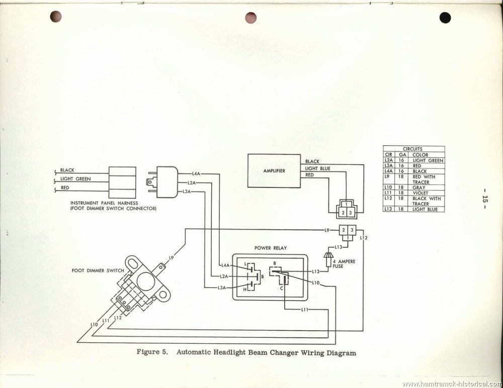 medium resolution of mopar electronic ignition conversion wiring diagram html mopar 440 ignition wiring diagram mopar 440 ignition wiring