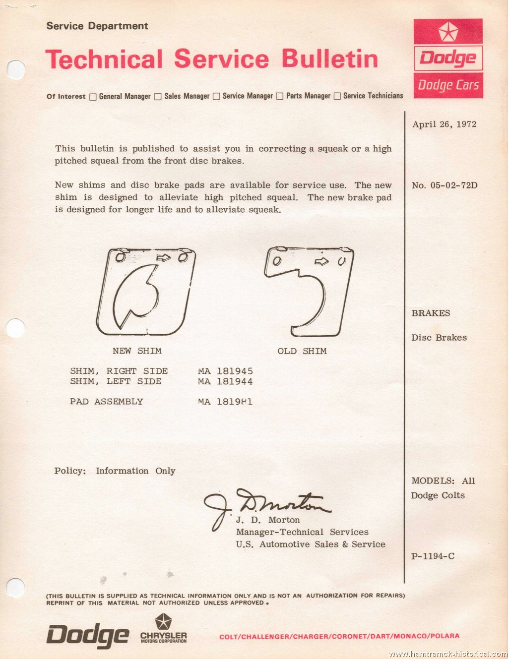 1977 ford bronco wiring diagram tin bismuth phase ramcharger ignition switch 87