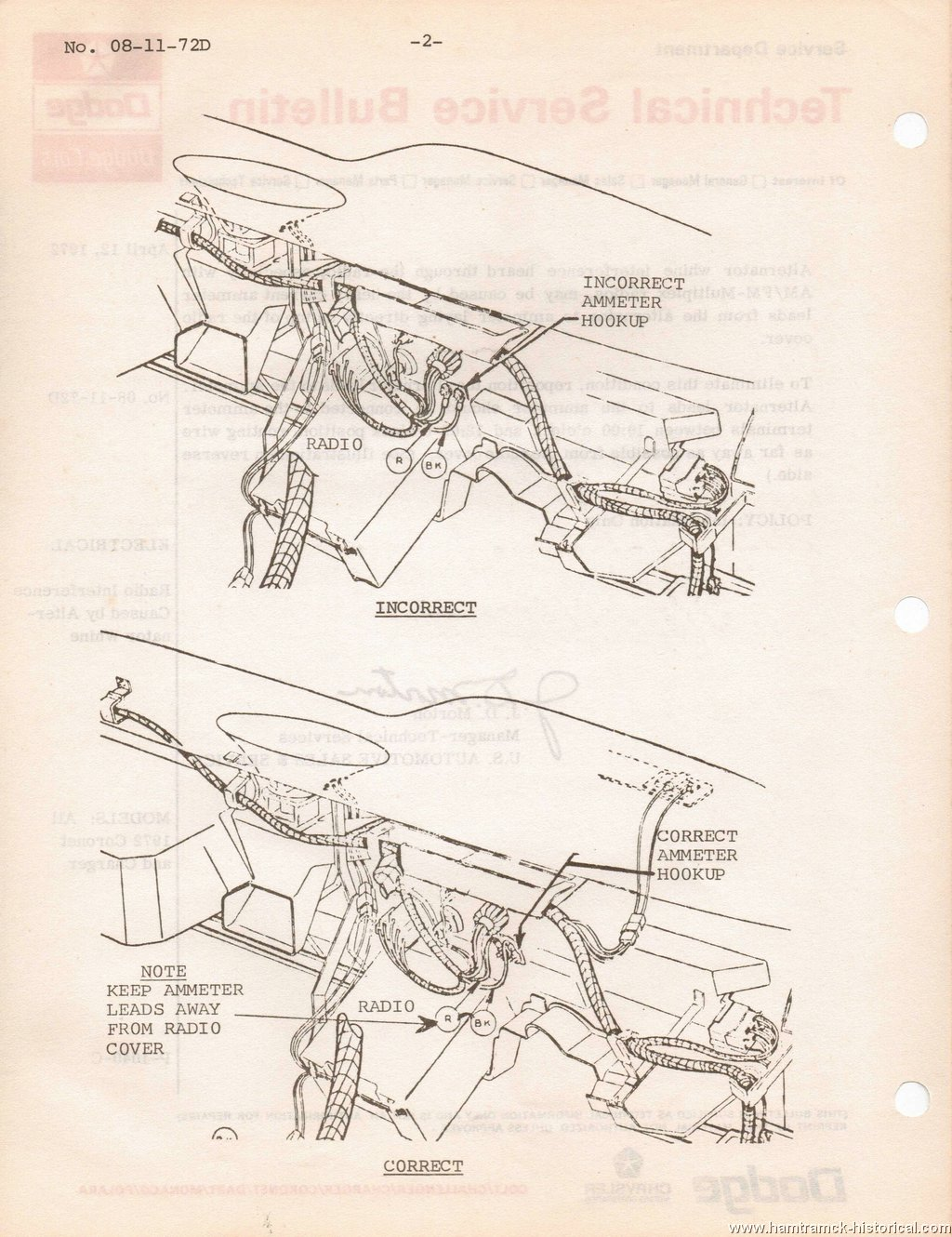 1970 dodge dart ignition wiring diagram how to wire a transfer switch for generator 72 get free image