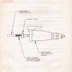 1978 Dodge Truck Ignition Wiring Diagram Nest Thermostat For Heat Pump 71 D100 Free Engine Image