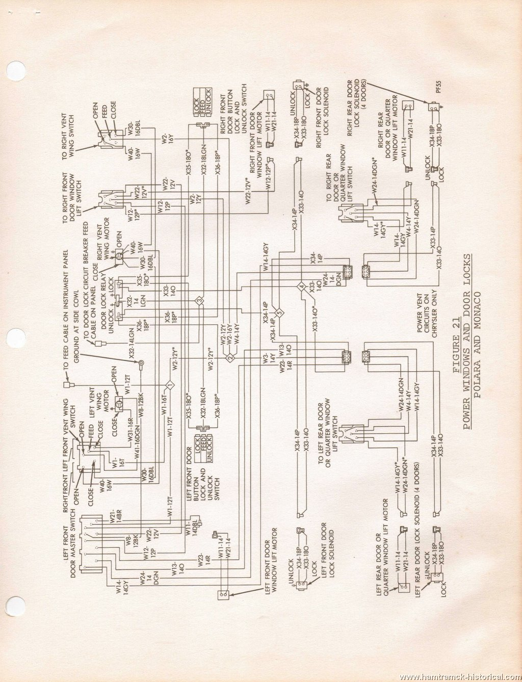 1978 dodge truck ignition wiring diagram 3 phase electric duct heater 1972 van free engine image for