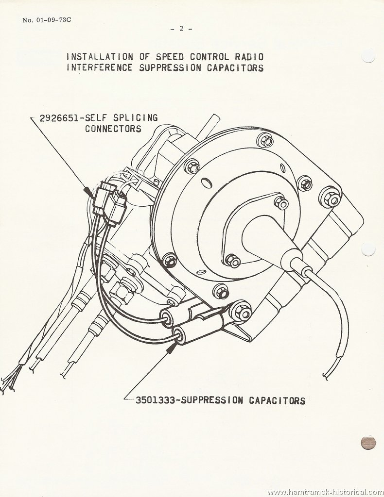 Wiring Diagram For 1972 Duster Wiper Motor