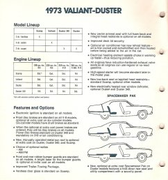 wiring diagram 1973 plymouth scamp wiring diagram centre 1973 plymouth wiring diagram [ 905 x 1024 Pixel ]