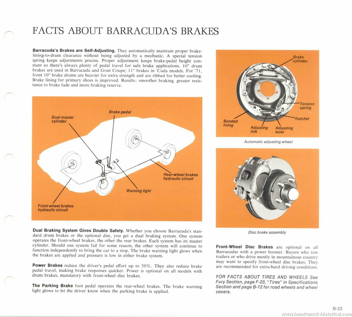 72 nova wiring diagram of sinuses and ear duster get free image about