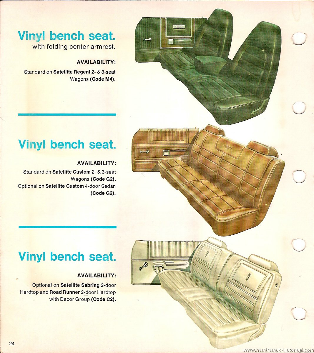 chair stool difference pico folding the between satellite and roadrunner upholstery