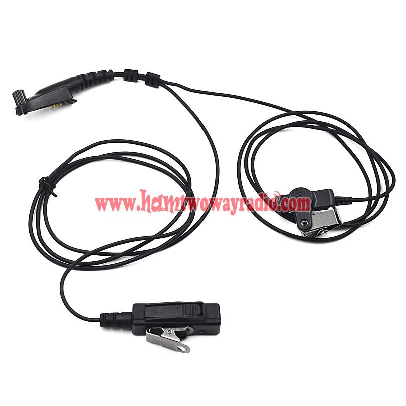 For Motorola GP328 plus GP338 plus PRO7150Elite EX600