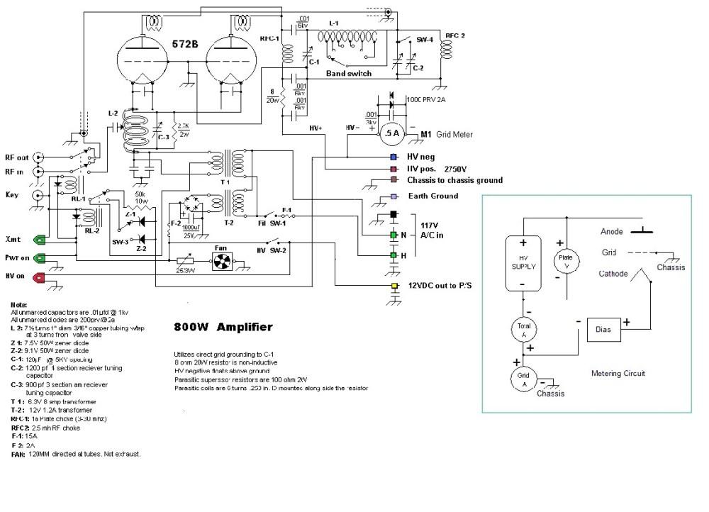 medium resolution of hf wiring diagram wiring diagram nokia hf 1w wiring diagram hf wiring diagram