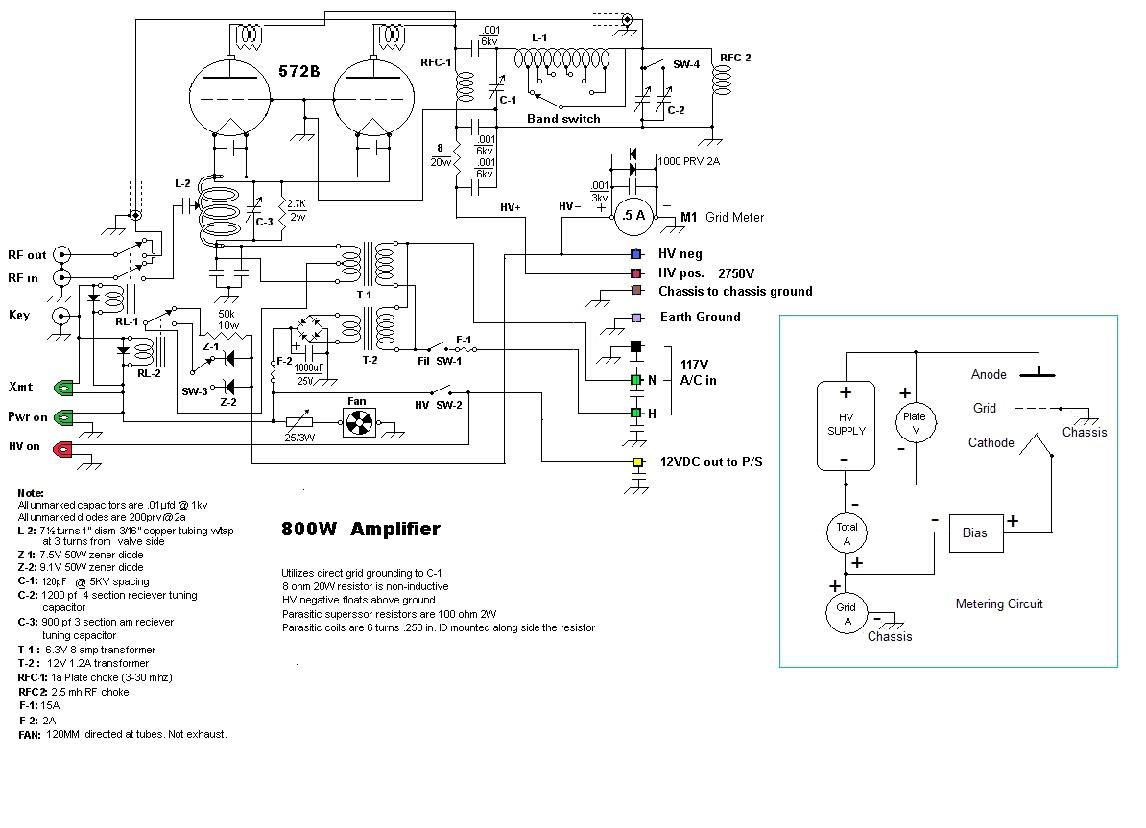 hight resolution of hf wiring diagram wiring diagram nokia hf 1w wiring diagram hf wiring diagram