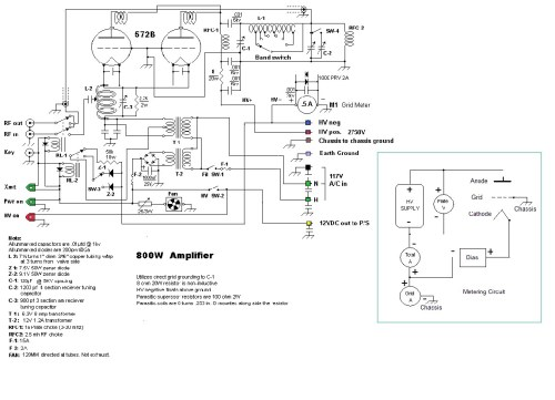 small resolution of hf wiring diagram wiring diagram nokia hf 1w wiring diagram hf wiring diagram