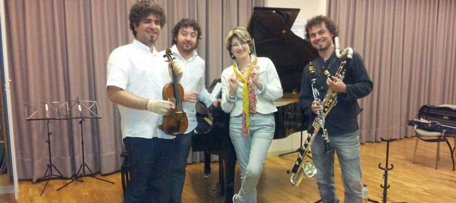 Trio-musicale_n