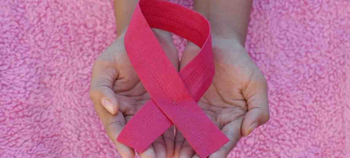 كم سنة تعيش مريضة سرطان الثدي؟ أرقام ونسب وفيات سرطان الثدي