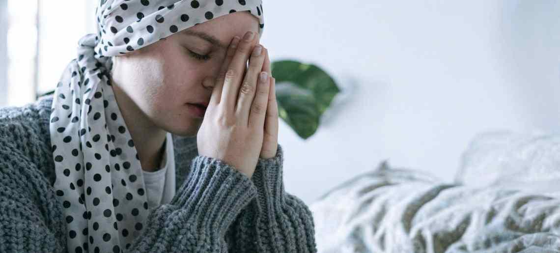 كم يعيش مريض سرطان الدماغ؟ وما هي العوامل التي تؤثر على ذلك