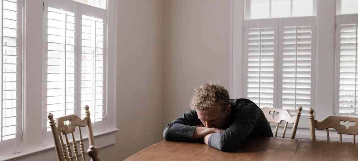 علاج الميول الانتحارية: 7 أمور يجب أن تطبّقها عندما تخالجك أيُّ أفكار الانتحارية