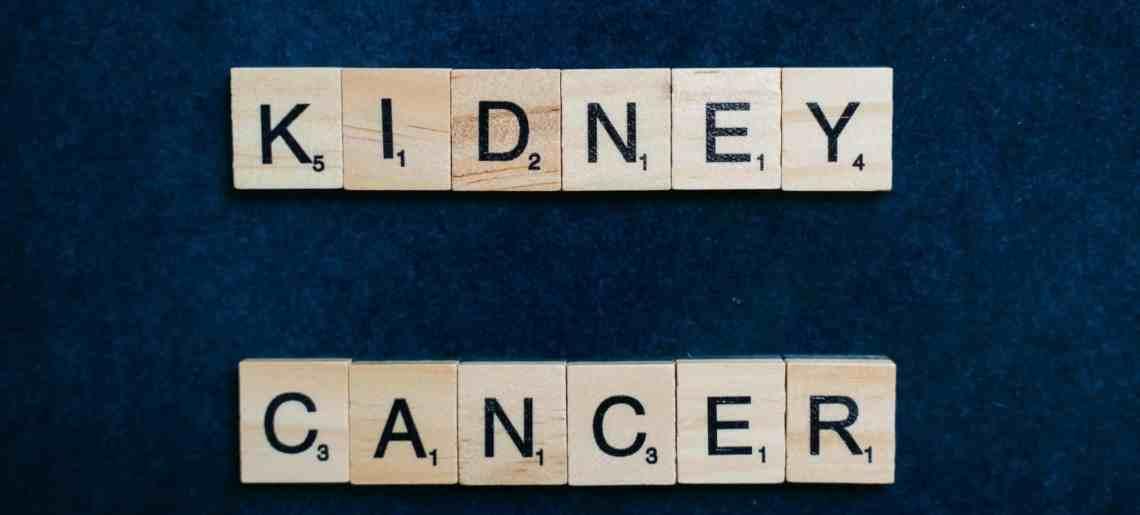 كم يعيش مريض سرطان الكلى؟ وما هي العوامل التي تؤثر في المدة التي يعيشها المصاب بهذا السرطان