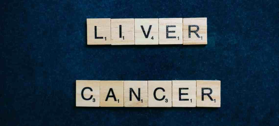 كم يعيش مريض سرطان الكبد المرحلة الرابعة؟ وما هي العوامل الـ7 التي تؤثر في هذه المدة