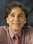 Ted Kaptchuk