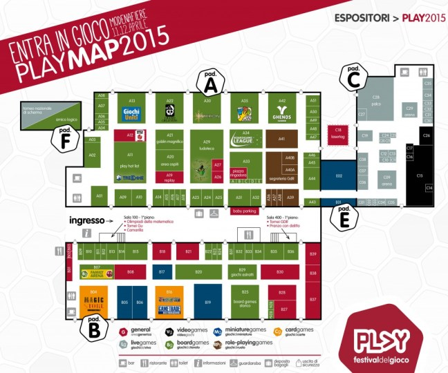 MappaPLAY2015