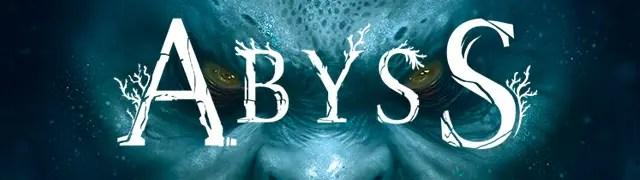 abyss.logo