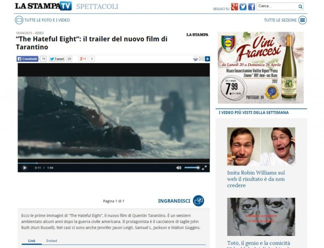 hateful.eight.la.stampa