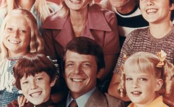 Il telefilm che in Italia non abbiamo visto: La Famiglia Brady