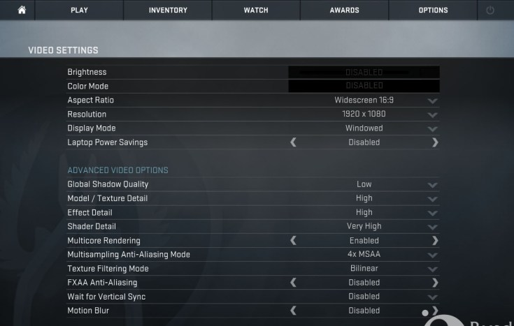 cs.go-video-settings