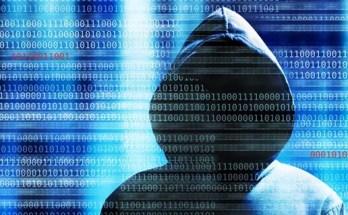 La norma sul Cyberbullismo diventa attentato alla libertà di informazione online