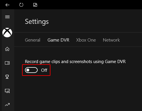 gamedvr-turn-off-xbox-app