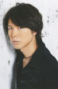 hiroshi-kamiya