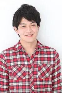 kaito-ishikawa
