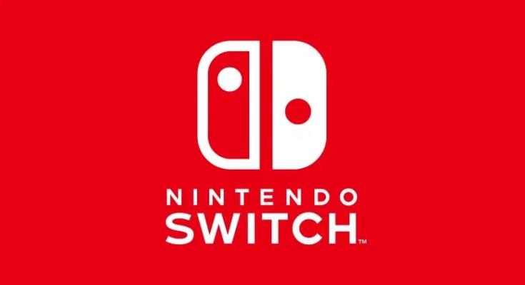Nintendo Switch - Presentazione e Trailer 2017 Ufficiale