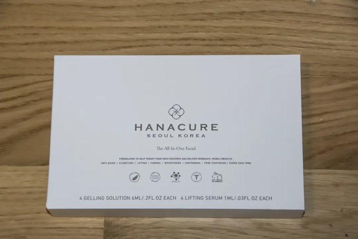 Hanacure honest review