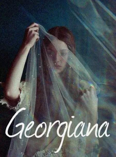 """Georgiana"" di Deborah Begali – intervista all'autrice"