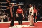 Cobra Kai - perché gli ex ragazzini degli anni '80 hanno bisogno di questa nuova serie tv su Karate Kid