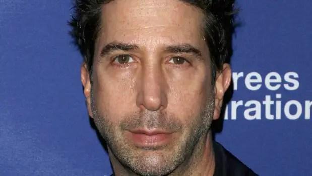 """il ritorno di """"Friends"""": Jennifer Aniston si dice favorevole ad un reboot della serie tv"""