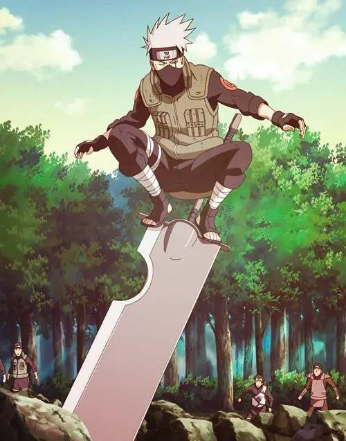 Anime: Top 10 dei personaggi secondari che il pubblico ha amato più dei protagonisti