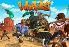 WarWest - The Revolutionary Mobile Game for Android and iOS - Review