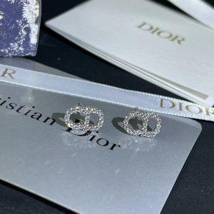 dior プレゼント ピアス ブランド 可愛い キラキラ ディオール ファッションリング 安い イヤリング レディース 記念日 誕生日 贈り物