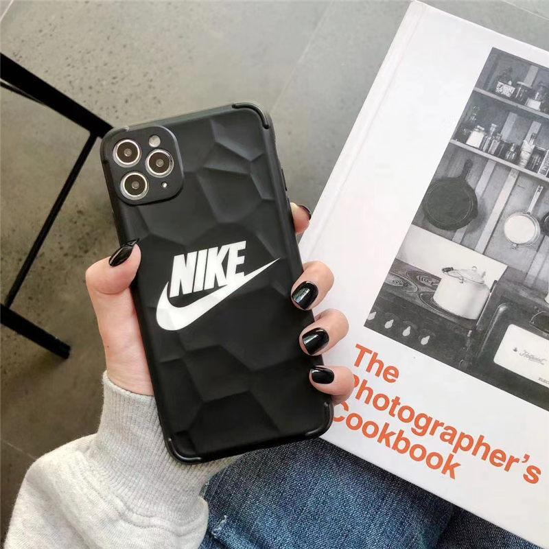 iphone12 ケース ナイキ パロディ iphone12pro max/11pro ケース ペア シンプル NIKE スマホケース おしゃれ 高校生 アイフォンxs max/10r/7/8 携帯ケース かっこいい 頑丈