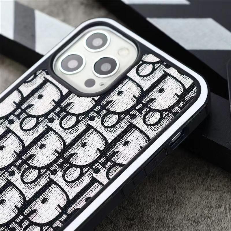 ディオール iphone12/12pro max ケース パロディ dior モノグラム iphone12mini/11pro/se2 ケース ペア 大人 アイフォンxs/xr 保護カバー 高級感 携帯ケース iphone7/8 ブランド かわいい