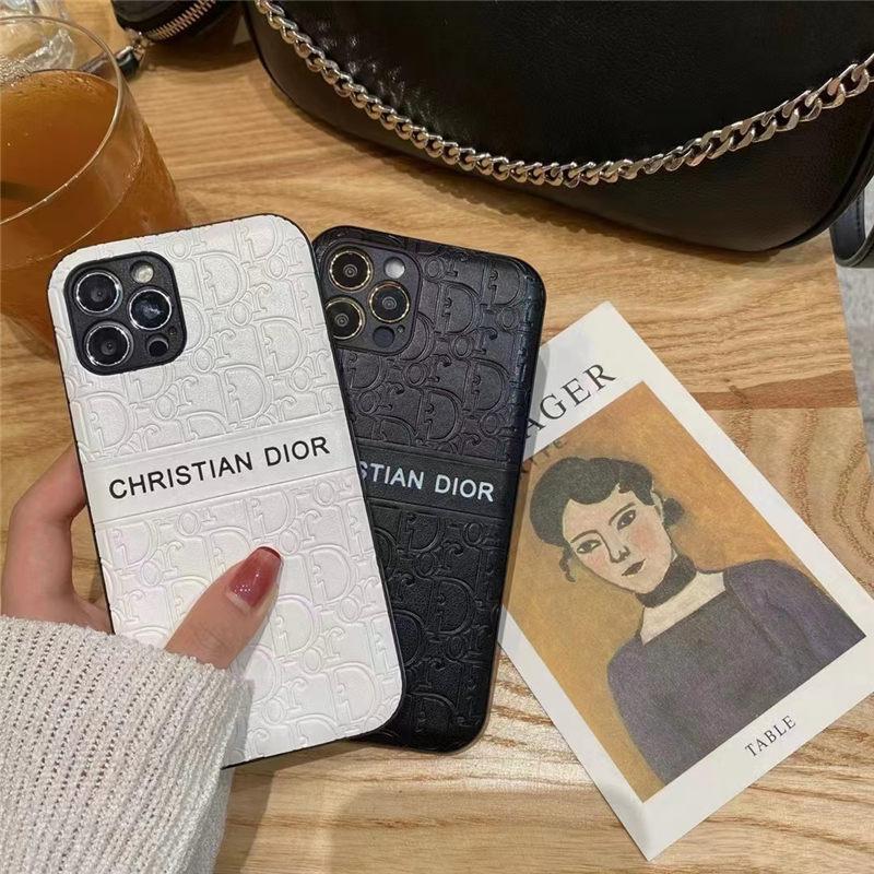 ディオール 新作 iphone12pro maxケース メンズ dior風 iphone12/11プロカバー ペア シンプル アイフォンケースxs/xr 丈夫 パロディ風 iphonese2 スマホケース おすすめ